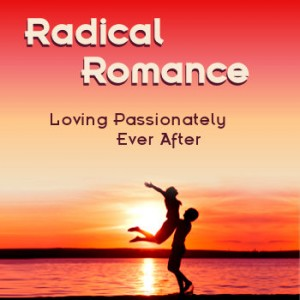 radical-romance-350x350